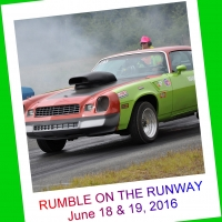 Rumble on the Runway June 18 & 19, 2016 1257