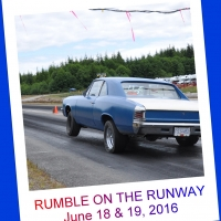 Rumble on the Runway June 18 & 19, 2016 504