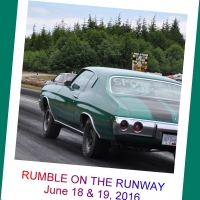 Rumble on the Runway June 18 & 19, 2016 513