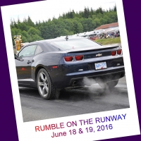Rumble on the Runway June 18 & 19, 2016 539
