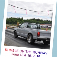 Rumble on the Runway June 18 & 19, 2016 559