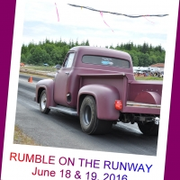 Rumble on the Runway June 18 & 19, 2016 570