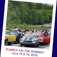 Rumble on the Runway June 18 & 19, 2016 592
