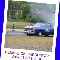 Rumble on the Runway June 18 & 19, 2016 888