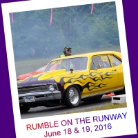 Rumble on the Runway June 18 & 19, 2016 975