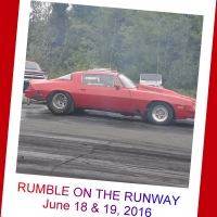 Rumble on the Runway June 18 & 19, 2016 991