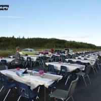 North-Island-Timing-Association-windup-dinner