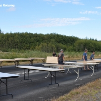 Set-up-1-Photo-by-Jackie-Van-Herk-Kennedy