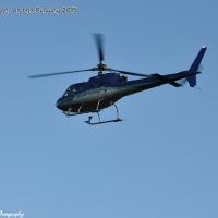 West-Coast-Chopers-Photo-by-Jackie-Van-Herk-Kennedy